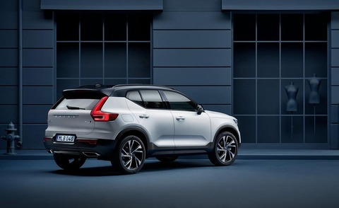 2019-volvo-xc40-rear-quarter