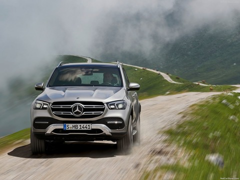 Mercedes-Benz-GLE-2020-1600-0c