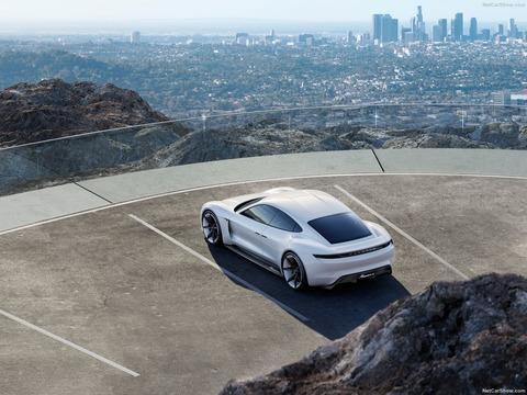 Porsche-Mission_E_Concept-2015-1600-04