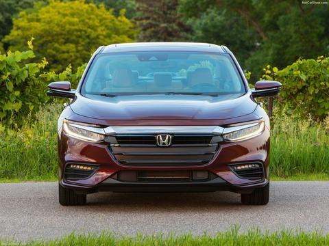 Honda-Insight-2019-1600-3c