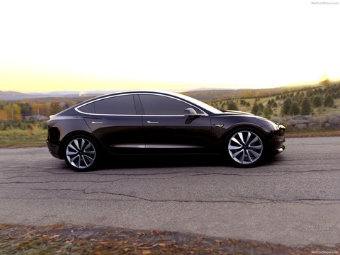 Tesla-Model_3-2018-1600-07
