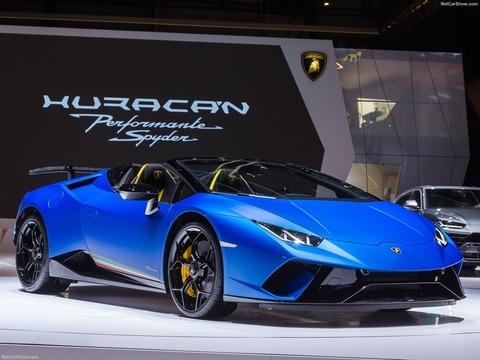 Lamborghini-Huracan_Performante_Spyder-2019-1600-15
