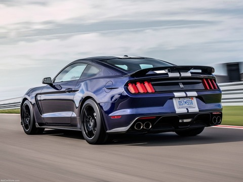 Ford-Mustang_Shelby_GT350-2019-1600-04