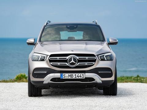 Mercedes-Benz-GLE-2020-1600-22