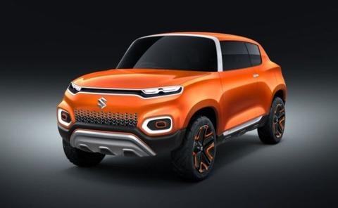 maruti-concept-future-s_827x510_51517971485