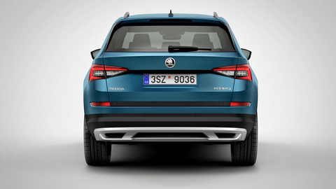 Skoda-introduces-the-ruggedized-Kodiaq-Scout-5