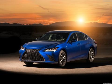 Lexus-ES-2019-1600-04