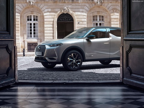 DS-3_Crossback-2019-1600-0d