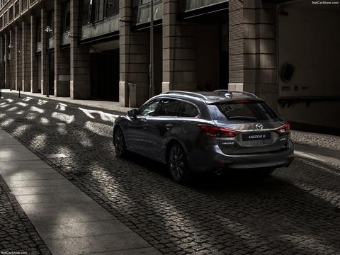 Mazda-6_Wagon_EU-Version-2019-1600-0d