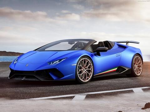 Lamborghini-Huracan_Performante_Spyder-2019-1600-03