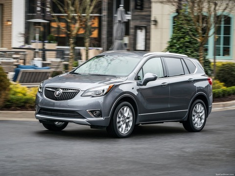 Buick-Envision-2019-1600-03