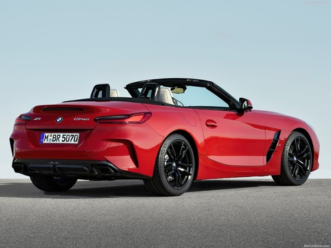 BMW-Z4_M40i_First_Edition-2019-1600-09