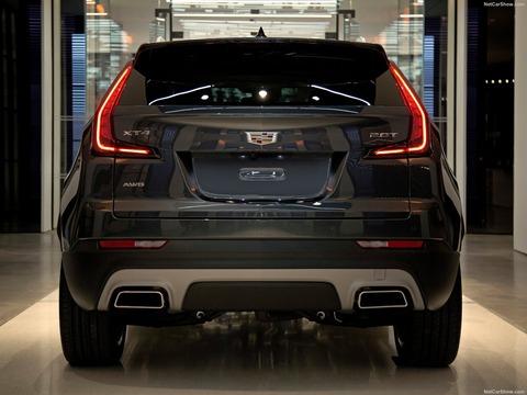 Cadillac-XT4-2019-1600-0b