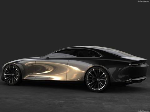 Mazda-Vision_Coupe_Concept-2017-1600-03