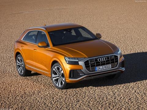 Audi-Q8-2019-1600-07