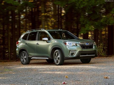 Subaru-Forester-2019-1600-04