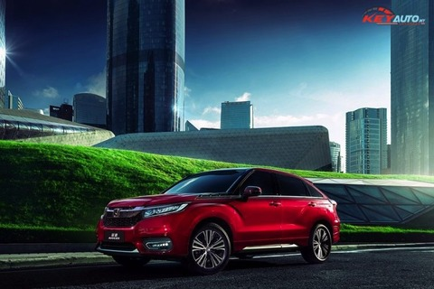 Honda-Avancier-China-official-05-760x506