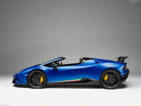Lamborghini-Huracan_Performante_Spyder-2019-1600-0b