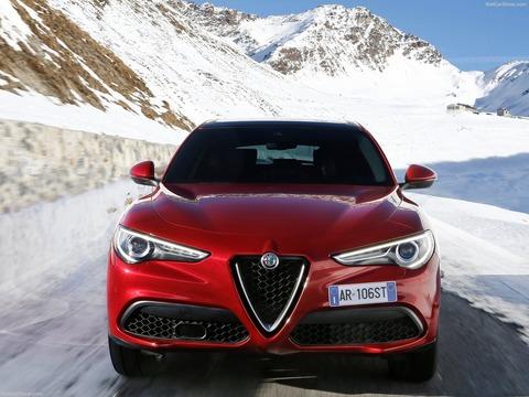 Alfa_Romeo-Stelvio-2018-1600-93