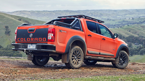 holden-colorado-z71-xtreme-05-1