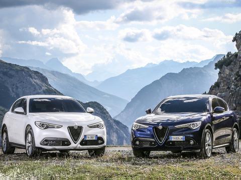 Alfa_Romeo-Stelvio-2018-1600-9c