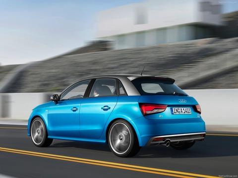 Audi-A1_Sportback-2015-1600-0f
