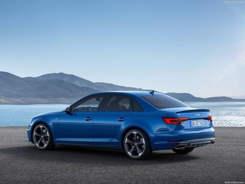 Audi-A4-2019-1600-07