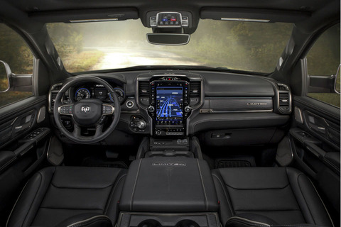2019-ram-1500-interior_e8e03611cd8b959a4a36ff3564f37655-desktop