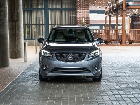 Buick-Envision-2019-1600-0a