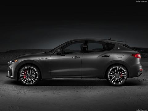 Maserati-Levante_Trofeo-2019-1600-02
