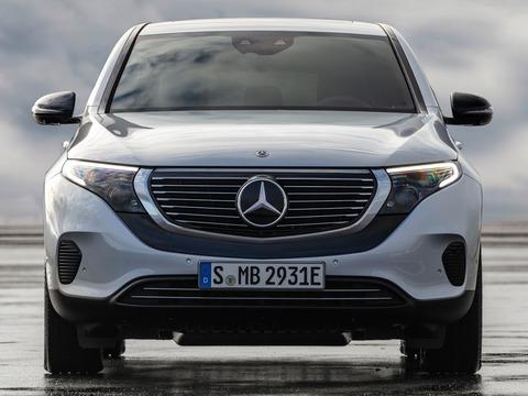 Mercedes-Benz-EQC-2020-1600-1b