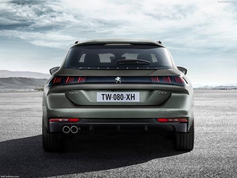 Peugeot-508_SW-2019-1600-09
