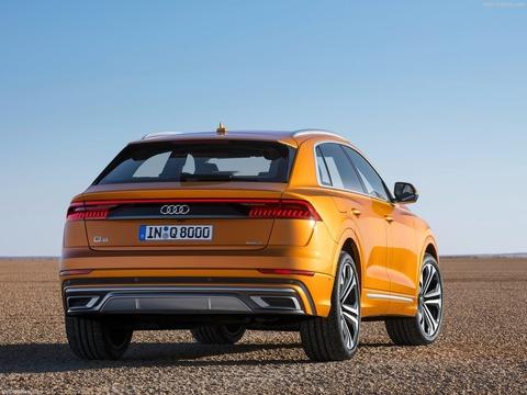 Audi-Q8-2019-1600-10