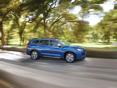 Subaru-Ascent-2019-1600-06