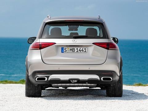 Mercedes-Benz-GLE-2020-1600-25