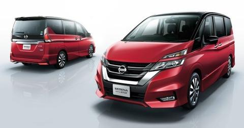 2016-Nissan-Serena-4-e1468378273530-630x331