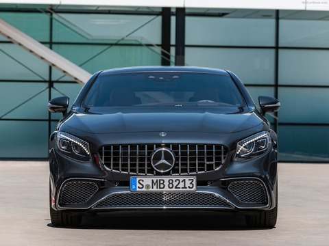 Mercedes-Benz-S65_AMG_Coupe-2018-1600-08