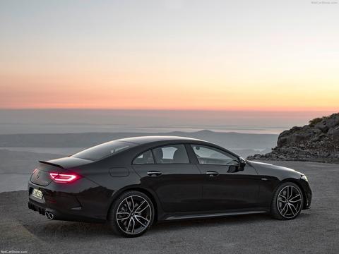 Mercedes-Benz-CLS53_AMG-2019-1600-12