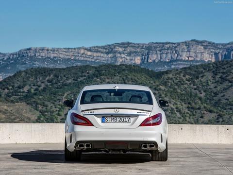 Mercedes-Benz-CLS63_AMG-2015-1600-18