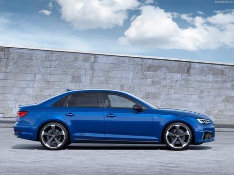 Audi-A4-2019-1600-06