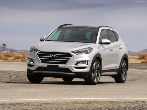 Hyundai-Tucson-2019-1600-07