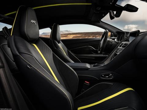 Aston_Martin-DB11_AMR-2019-1600-0f