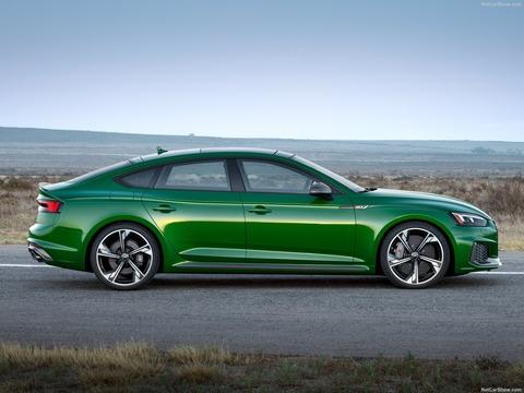 Audi-RS5_Sportback-2019-1600-0b