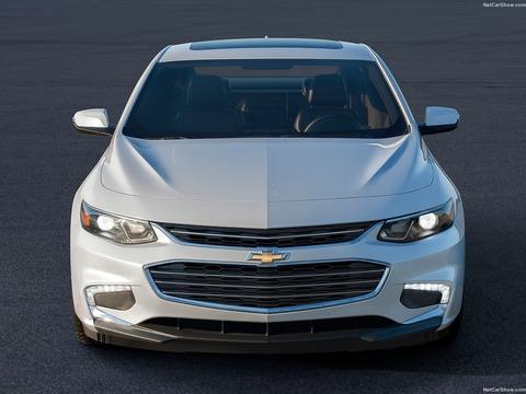 Chevrolet-Malibu-2016-1600-0c