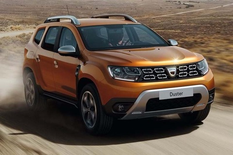 2017-Renault-Duster-SUV-India-2