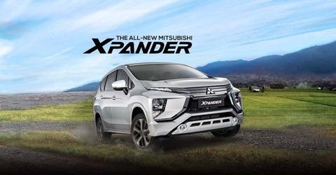 Mitsubishi-expander-philiipine-2-1024x534