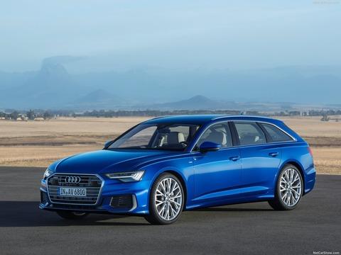 Audi-A6_Avant-2019-1600-03