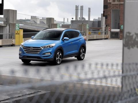 Hyundai-Tucson-2016-1600-06