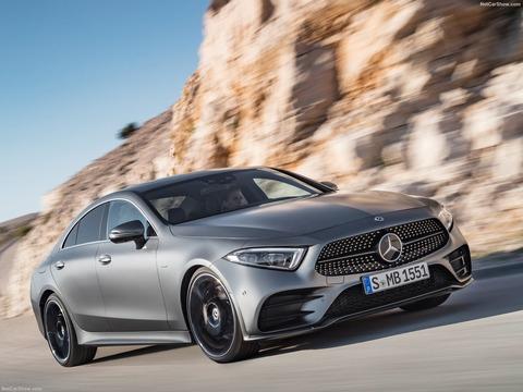 Mercedes-Benz-CLS-2019-1600-0a