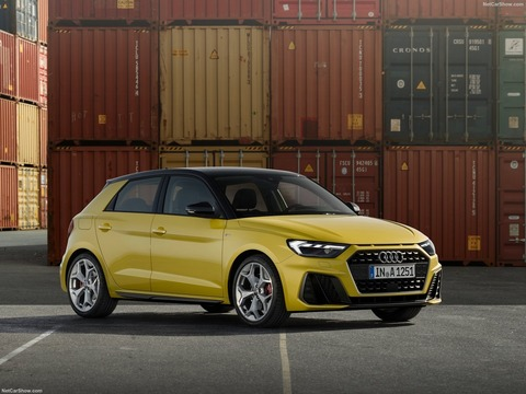 Audi-A1_Sportback-2019-1600-02